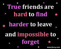 Quotes friendship sayings short friendship quotes cute friendship