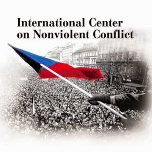 International Centre on Nonviolent Conflict
