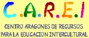 CAREI ARAGON