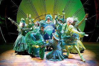 wicked-musical-apollo-victoria