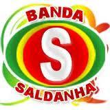 SALDANHA!!!PARCEIRA DO CIRCUITONEGRITUDE
