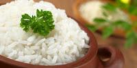 cara melangsingkan tubuh dengan tetap konsumsi nasi karbohidrat