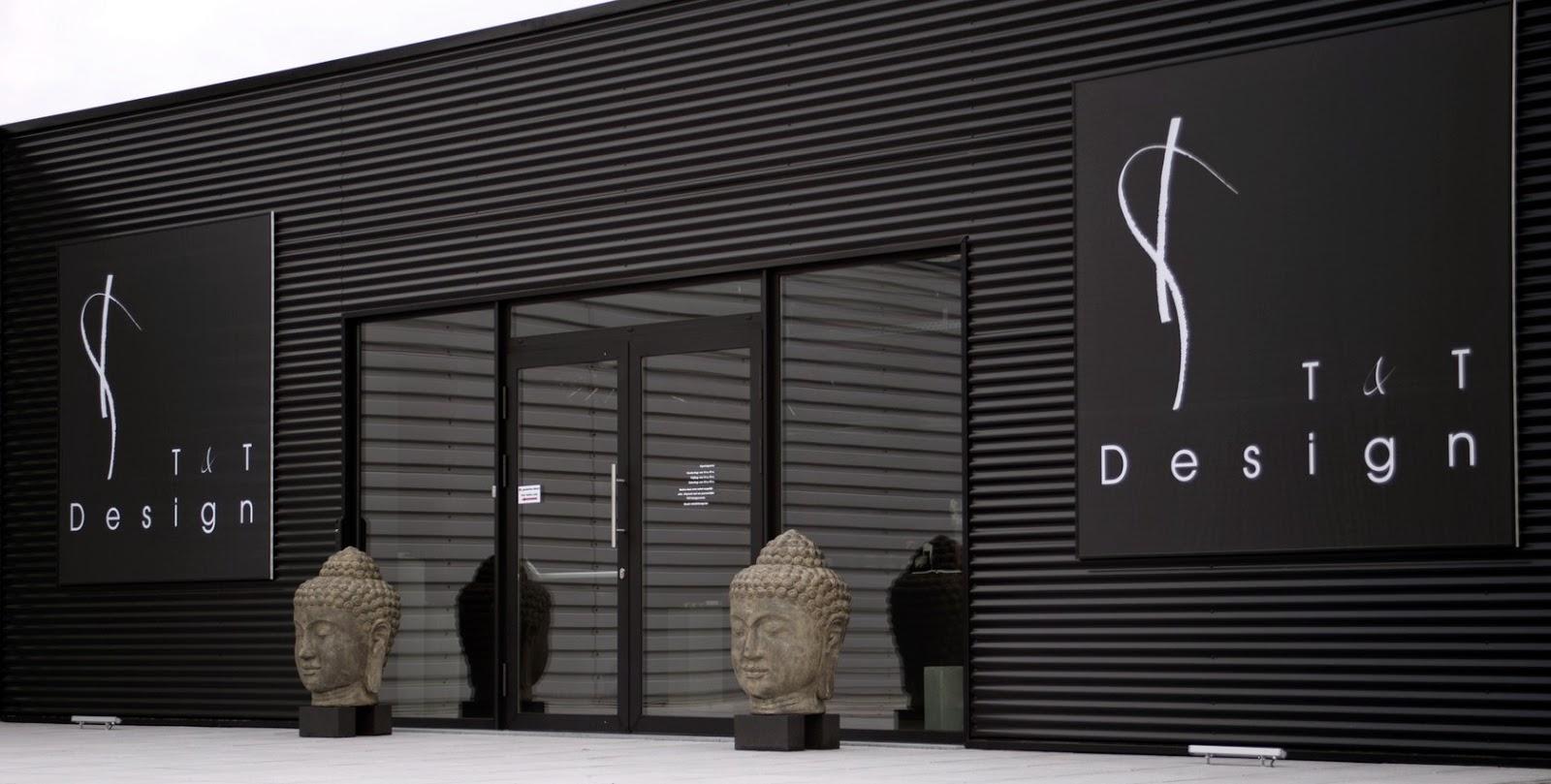 #61595123619436 Design Knokke: Filialen T&T Design Meest effectief Design Tuinmeubelen Knokke 2895 behang 16008092895 afbeeldingen