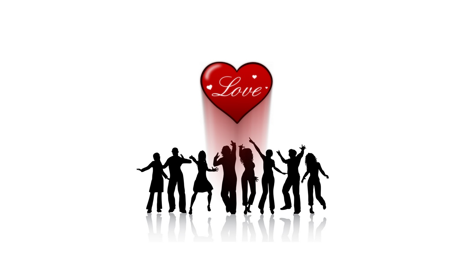 Love Wallpaper Sms : Life for SMS: Love HD Wallpapers 8