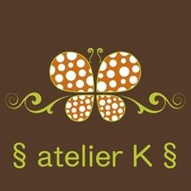 § atelier K §