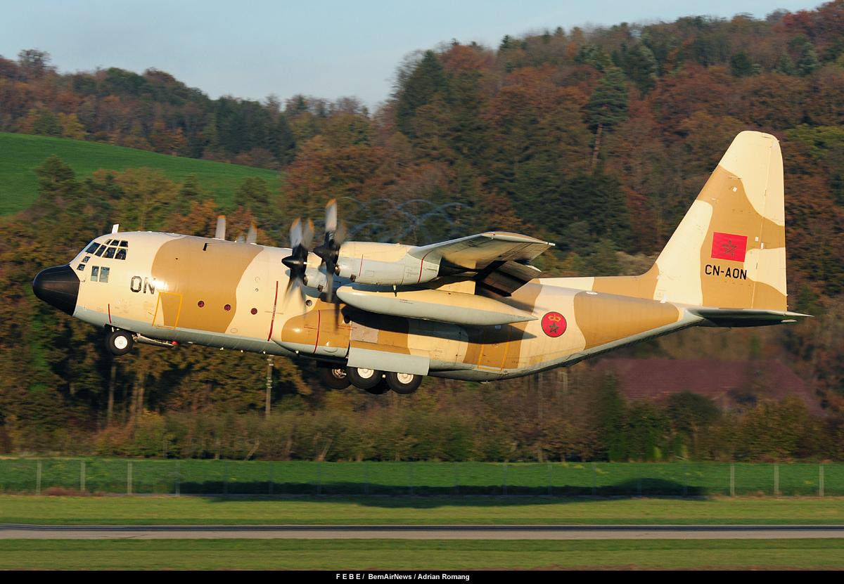 FRA: Photos d'avions de transport - Page 20 FEBE%2BCN-AON_Marocco_AF_2014-10-30_BRN_ARomang_AR3_3297_Copy