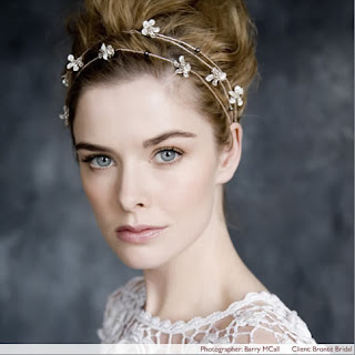 bridal hair makeupclass=bridal makeup