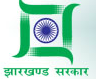 District Education Department Dumka, Jharkhand, Teacher, 12th, jharkhand logo