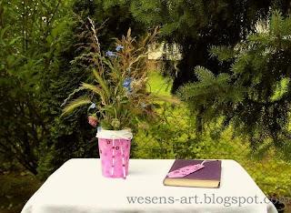 Vase  03     wesens-art.blogspot.com