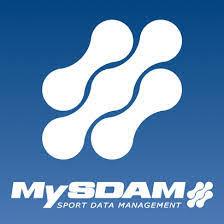 My SDAM