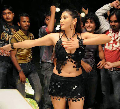 Masala Actress Naga Sourya Photo indianudesi.com