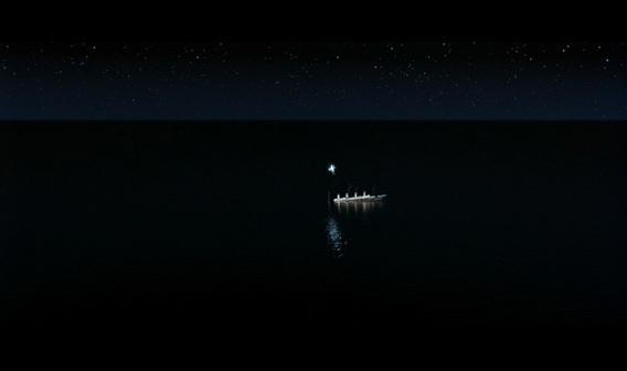 titanic-flare-1.jpg
