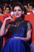 Samantha photos at rabhasa music-thumbnail-12