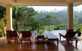 Mengembangkan Bisnis Hotel di Bali dengan Gopher Indonesia