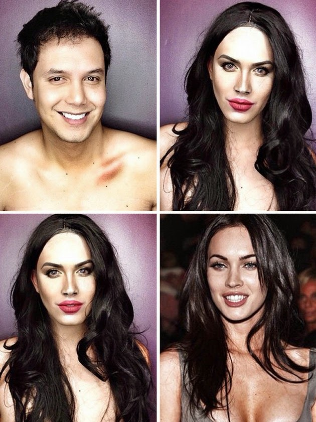 amazing-makeup-transformation-3