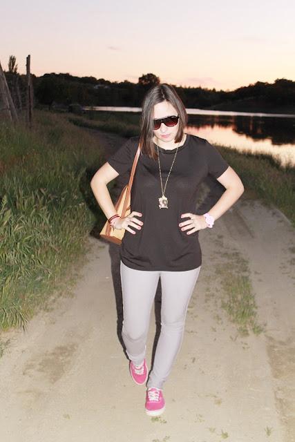 bloggera moda españa