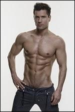 Lukas Ridgeston 02