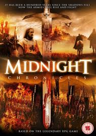 Midnight Chronicles (2010)