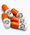 """Medicina The Rasmus"" altamente adictiva"