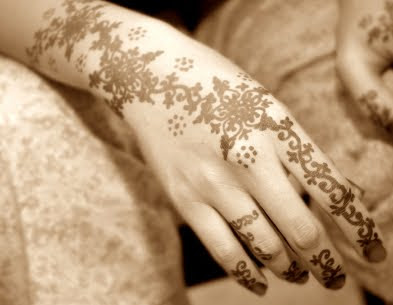 desi tattoo design gallery make a tattoo design