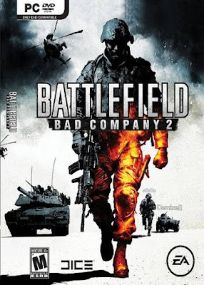 battlefield_bad_company_2-PC-cover