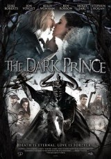 The Dark Prince (2013) Online
