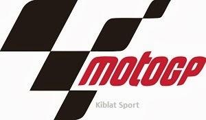 Klasemen MotoGP, Moto2, Moto3