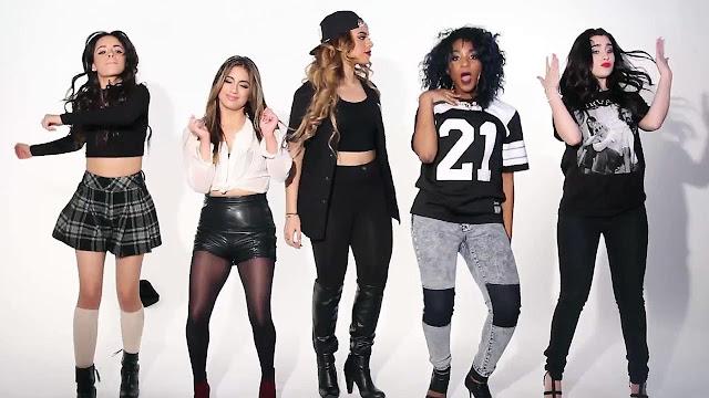 Fifth Harmony - Worth It (Audio) ft. Kid Ink
