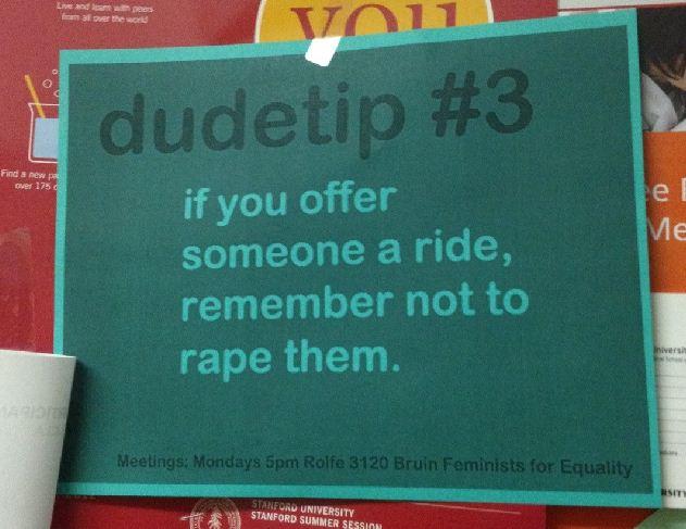 [Imagem: Dude+tip.JPG]