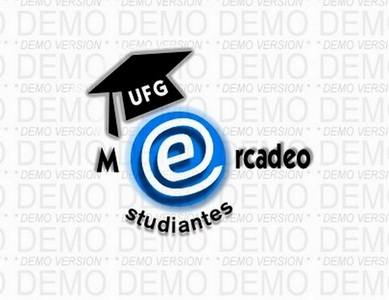 ESTUDIANTES DE MERCADEO UFG