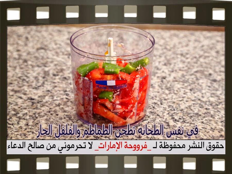 http://4.bp.blogspot.com/-YTqzBq2m2t0/VN8nmUOXb5I/AAAAAAAAHZM/jQPJ0Mq75BI/s1600/13.jpg