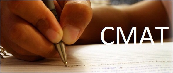 Introduction to CMAT