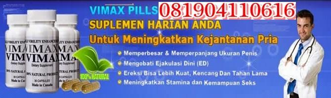 WA.085727532670 Penjual Obat Vimax Canada (Info) Balikpapan,Bontang,Medan,Mimika,Kutai Kartanegara