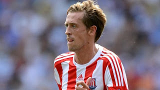 Stoke City vs Fulham