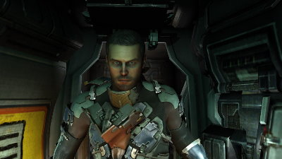 Dead Space 2 - Repack3