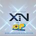 Descarga y Comparte Pack Dance Septiembre ft Dj Gian Piero POR JCPRO