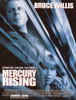 Mercury Rising (Al rojo vivo) <br><span class='font12 dBlock'><i>(Mercury Rising)</i></span>