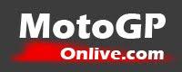 2012 Motogp | Latest MotoGP News | 2012 MotoGP Drivers | MotogpOnLive.com