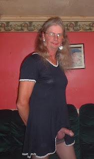 Naughty Lady - sexygirl-16-787838.jpg