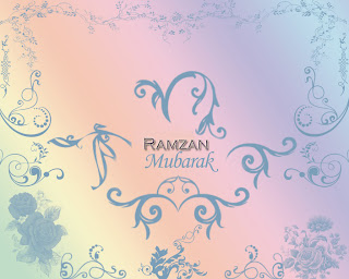Ramdan-mubarak-wallpapers
