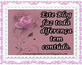 http://4.bp.blogspot.com/-YTzdorIIjR8/T0eO7NF-zUI/AAAAAAAAA0o/3b5rb6CVx54/s1600/selorosa.jpg