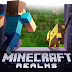 Como Descarga Minecraft 1.7.10 (Launcher Actualizable)