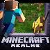 Como Descarga Minecraft 1.7.10 (Launcher Actualizable)