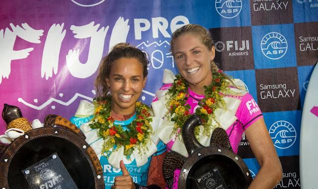 2014 Fiji Womens Pro Sally Fitzgibbons 01
