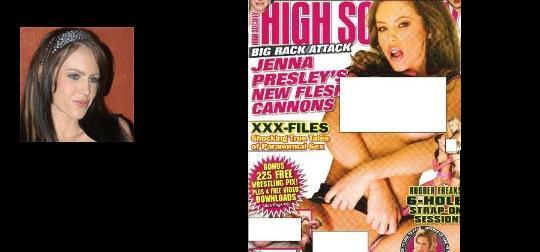 Masturbation female tube search