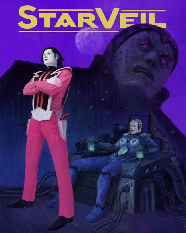 [Image: Starveil+final.jpg]