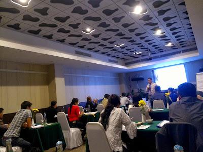 Suasana-kelas-Workshop-SOP-Bali