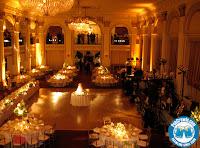 Ballroom Philadelphia5