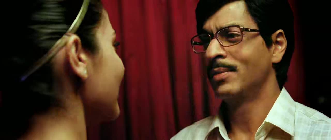 Watch Badlapur (2015) Movie Online Free - Putlocker