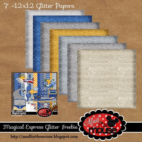 http://4.bp.blogspot.com/-YU83t4pqosI/U6N9q2C6DeI/AAAAAAAALOE/-1-kjiCcl8k/s1600/M4TM_DS_ME_Glitter+Preview.jpg